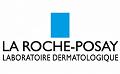 La_Roche_Posay_Logo