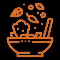Pārtikas produkti